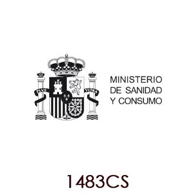 cosmetici naturali professionali certificati 1483CS