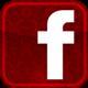 SP_Facebook_Icon-01-150x150