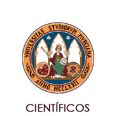 cosmetici naturali professionali certificati cientificos