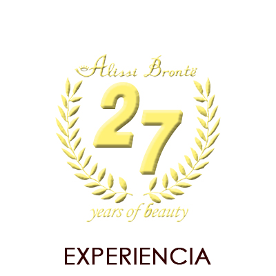 cosmetici naturali professionali certificati experiencia