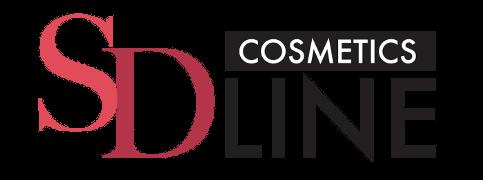 fornitore estetista sdline cosmetics