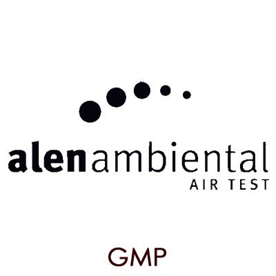 cosmetici naturali professionali certificati con test