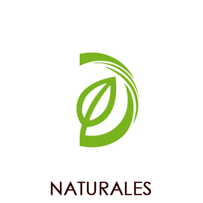 cosmetici naturali professionali certificati 723PS
