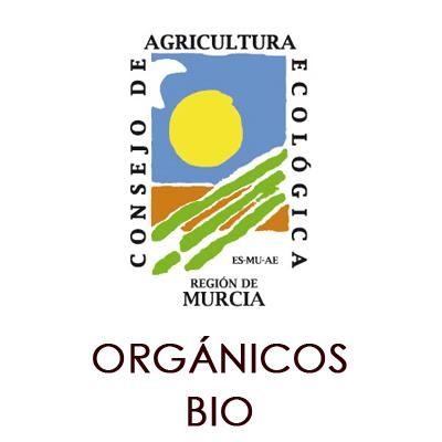 cosmetici naturali professionali certificati con test organicos-bio