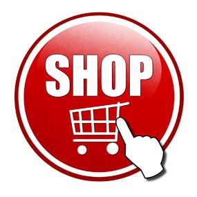 shop online cosmetici naturali professionali